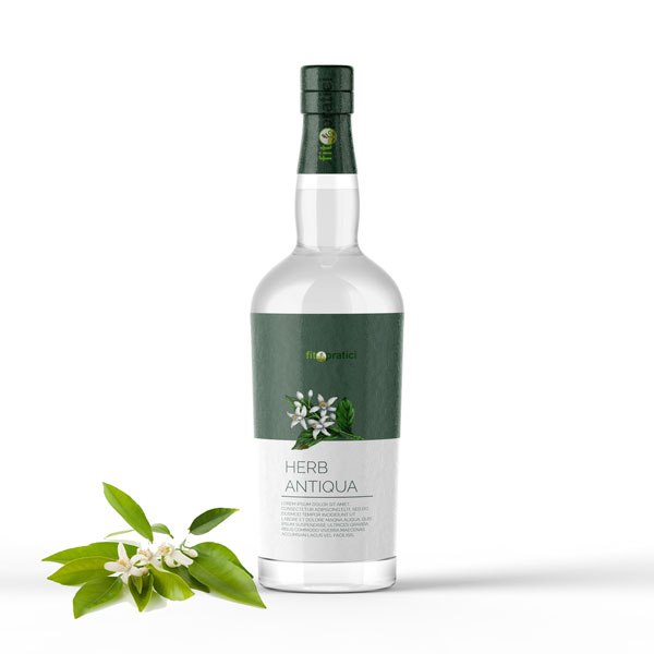 Herb-Antiqua